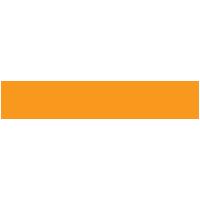 Relativity - Logo
