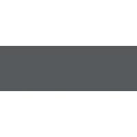 RepRisk - Logo