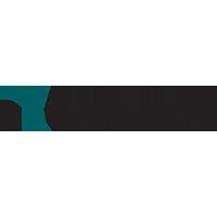 responsAbility Investments AG - Logo