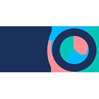 Rio ESG - Logo