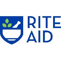 Rite Aid - Logo