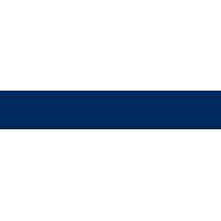 Schroders - Logo