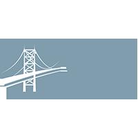 Sustainable Governance Partners - Logo