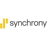 synchrony_financial's Logo