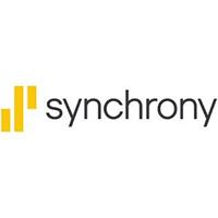Synchrony Financial - Logo