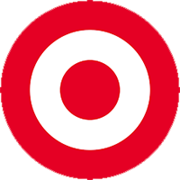 Target - Logo
