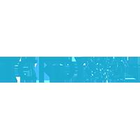 TCFD - Logo