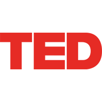 TED Conferences - Logo