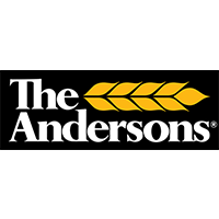 The Andersons, Inc. - Logo