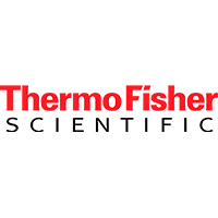 Thermo Fisher Scientific - Logo