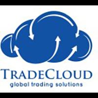 TradeCloud - Logo