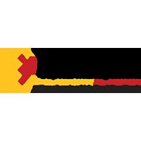 TradeFlow Capital Management - Logo