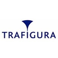 Trafigura - Logo