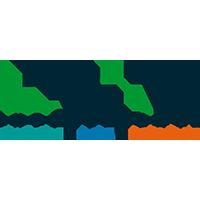 TXF & Proximo - Logo