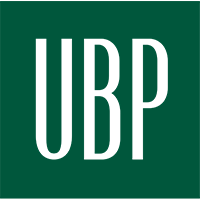 UBP Asset Management - Logo