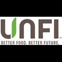 United Natural Foods - Logo