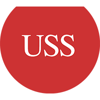 USS Investment Management Limited - Logo