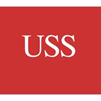 Universities Superannuation Scheme Investment Management - Logo