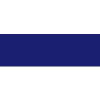 visa's Logo