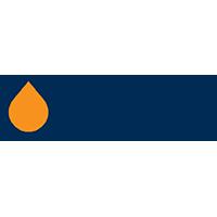 Vitol - Logo