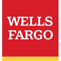 wells_fargo_large's Logo