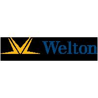 Welton Investment Partners - Logo