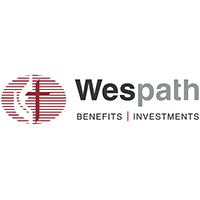 WesPath - Logo