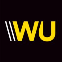 Western Union - Logo