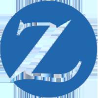 Zurich Insurance UK - Logo