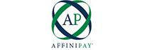 Affinipay - Logo