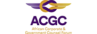 ACGC - Logo