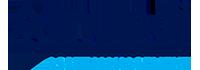 Amundi Logo