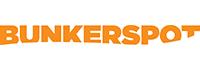 Bunkerspot - Logo