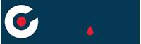 CAPITALS Circle Group Logo