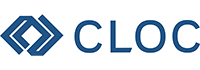 Corporate Legal Operations Consortium Logo
