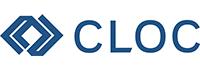 Corporate Legal Operations Consortium - Logo