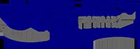 CTA Advisory - Logo