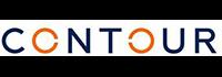 Contour - Logo