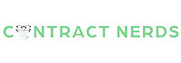 Contract Nerds Logo