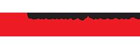 Mining Weekly Logo