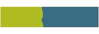 CSRHub - Logo