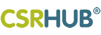 CSRHub Logo