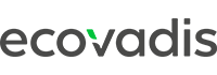 EcoVadis - Logo