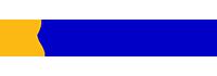eLearning Industry - Logo