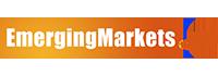 Emerging Markets Logo
