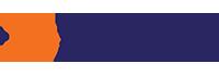 Energy Institute Logo
