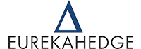 Eurekahedge - Logo