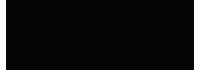 FinTech Futures Logo