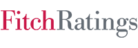 Fitch Ratings Logo