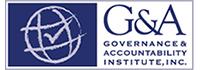 G&A Institute - Logo